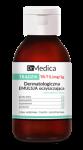ТОП продаж!Супер средство!DR MEDICA АКНЕ Дерматологическая антиакне очищающая эмульсия(250ml)